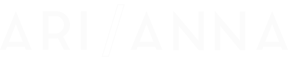 ARI-ANNA OY