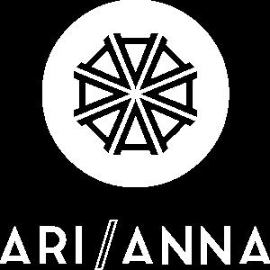 arianna_ruori_final_transparent valk
